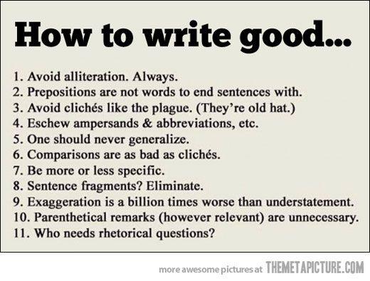 43188e6f3070cf765228e394a0a2f934--writing-advice-writing-ideas