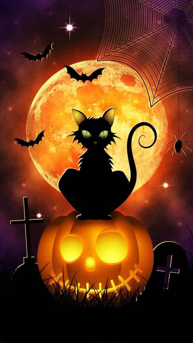 cdd80e6327b747ad2aa0cce40dec32b7--halloween-poster-halloween-pics.jpg