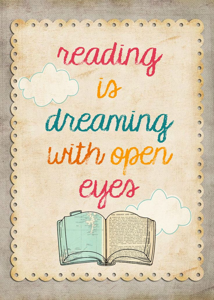 48ea6d33b71d234d1a12aabe91707feb--eye-quotes-book-quotes.jpg
