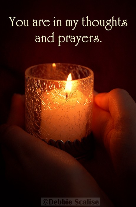 you-are-in-my-thoughts-and-prayers-candle-and-hands.jpg