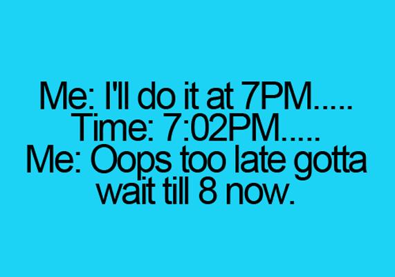 funny-time-procrastination.png