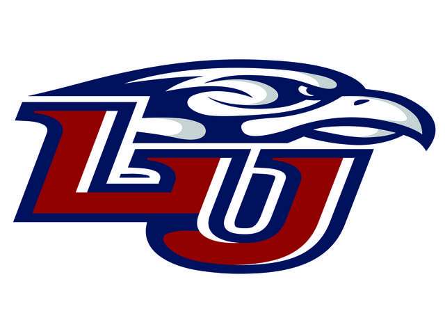 Liberty-University-Athletics-Logo-2013