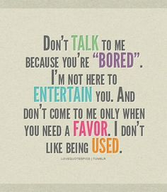 8dd27ddcebb0496b2829d792636ba72c--fake-friend-quotes-fake-friends.jpg
