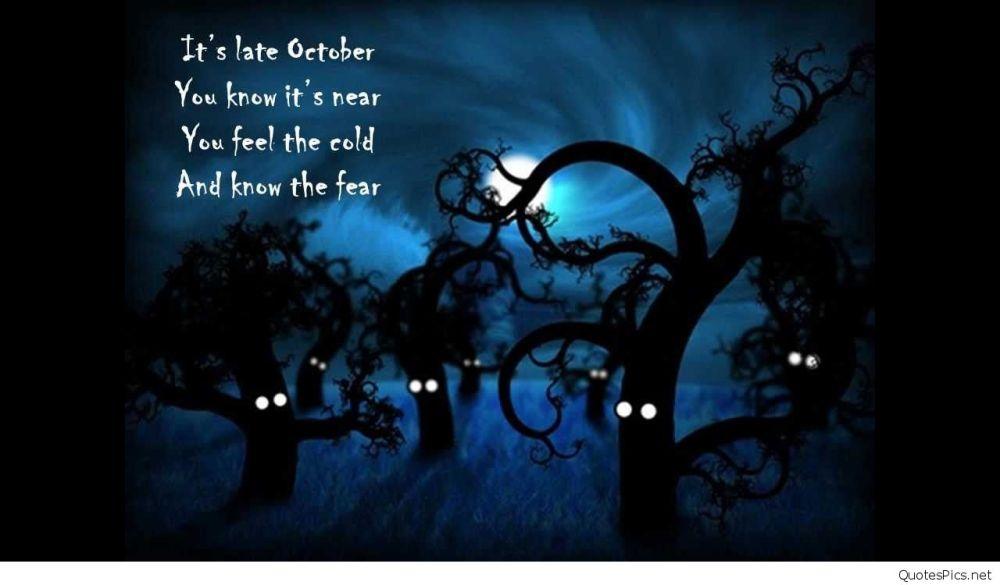 Spooky-Halloween-Sayings.jpg